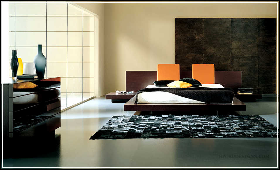 Make Your Own Japanese Bedroom Furniture Home Design Ideas Plans