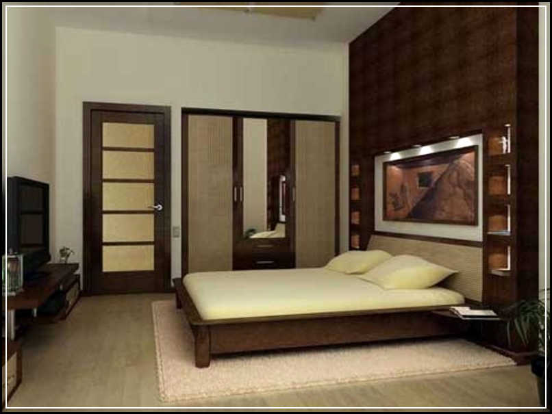 Make Your Own Anese Bedroom Furniture Home Design Ideas Plans
