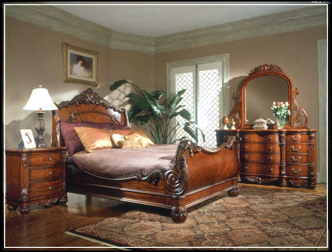 Bringing Kingdom Bedroom To Your Room By King Bedroom Furniture Sets Home Design Ideas Plans