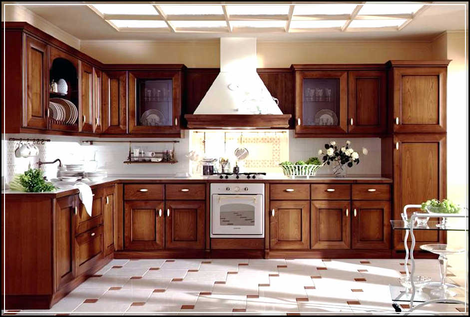 cabinet colors for small kitchen what you to think before taking kitchen cabinets 12779