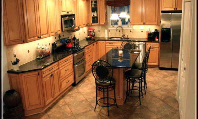 kraftmaid kitchen cabinet prices