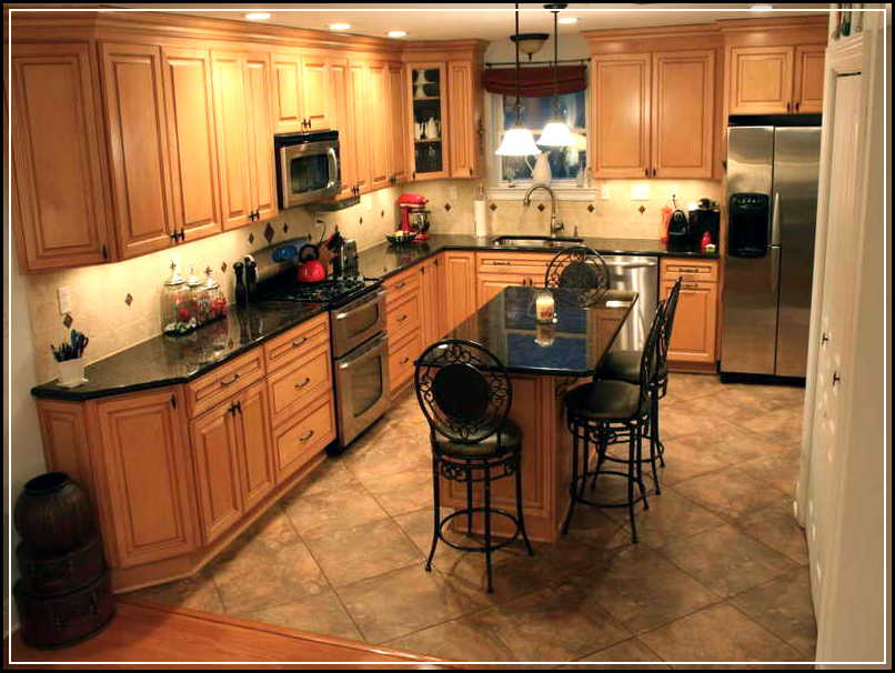 Buy right cabinet get right kraftmaid cabinet prices for Best quality kitchen cabinets for the price