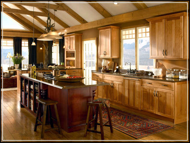 buy right cabinet get right kraftmaid cabinet prices