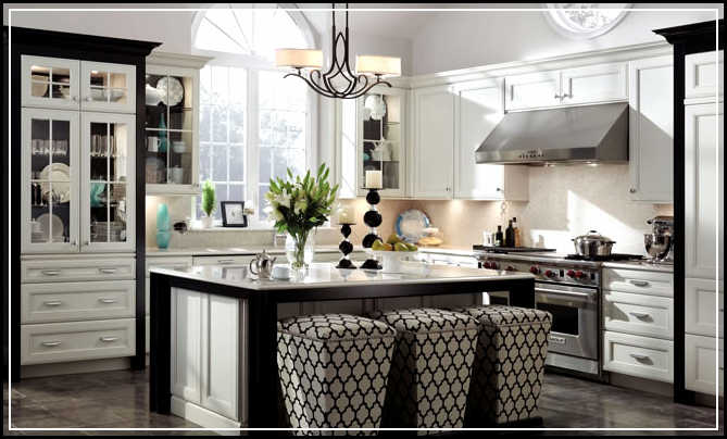 kitchen maid cabinets sizes roselawnlutheran. Black Bedroom Furniture Sets. Home Design Ideas