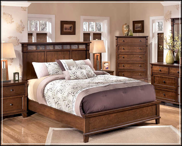 Affordable Master Bedroom Furniture For Your Retreat Into Comfort Home Design Ideas Plans