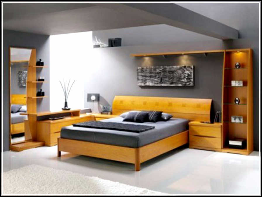 mens bedroom accessories