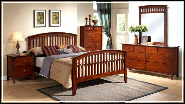 mission bedroom furniture mission style bedroom furniture elegance in 12431