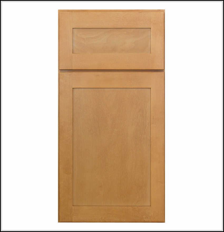 Naples Kitchen Cabinets