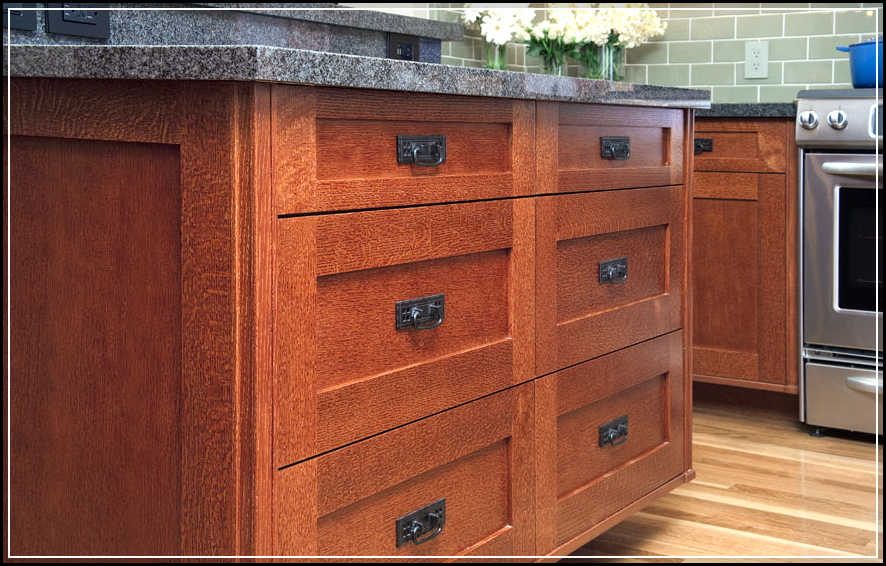 shaker cabinet doors lowes