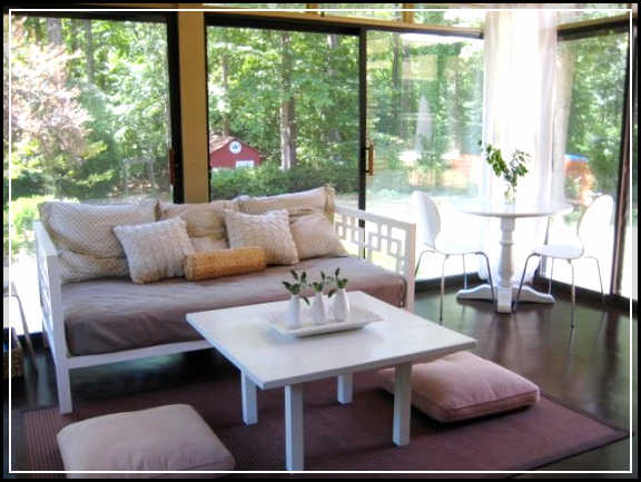 sunrooms ideas