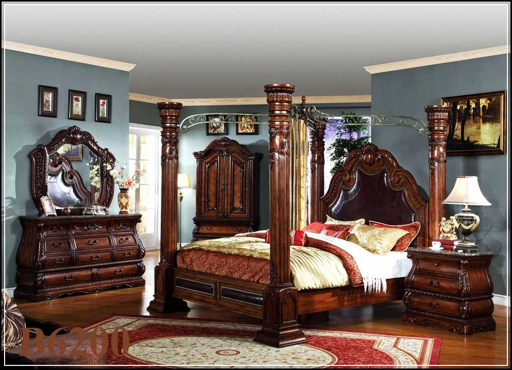 Remodel your bedroom becomes the traditional bedroom for Traditional furniture