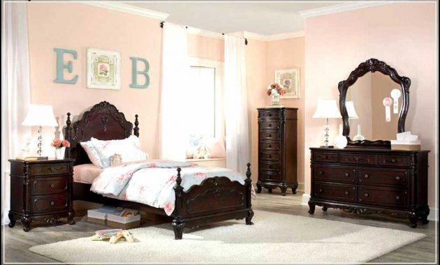 two bedroom apartments denver