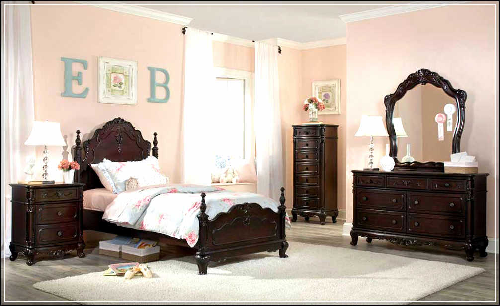 affordable and cheerful twin bedroom sets home design ideas plans