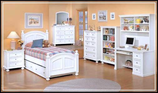 two bedroom suites las vegas