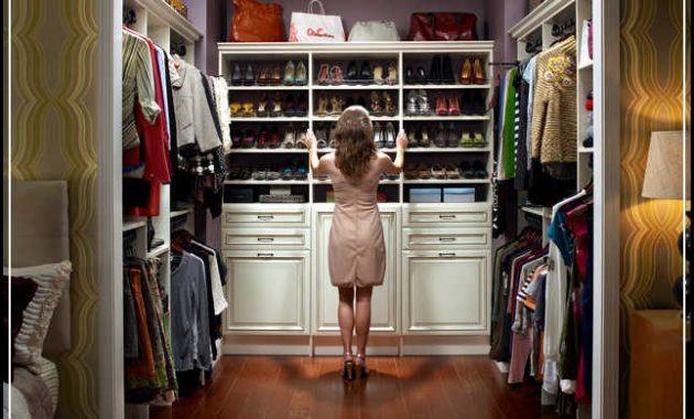 closet organizers walmart