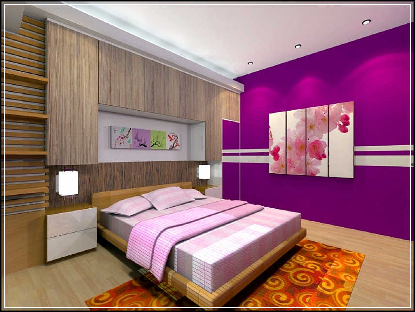Feng Shui Bedroom Whether It Is Choosing Wall Paint Colors For Kitchen Or Living Room