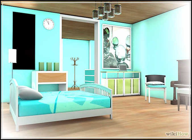 choosing bedroom colors ultimate tips to choose the right wall paint colors for 11124