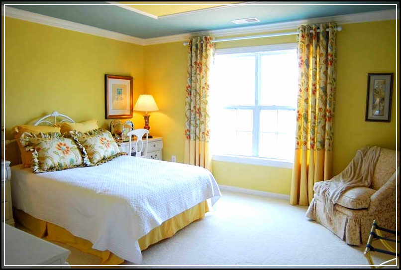choosing bedroom paint colors ultimate tips to choose the right wall paint colors for 14817