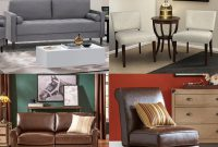 Cheap Living Room Sets Under $500