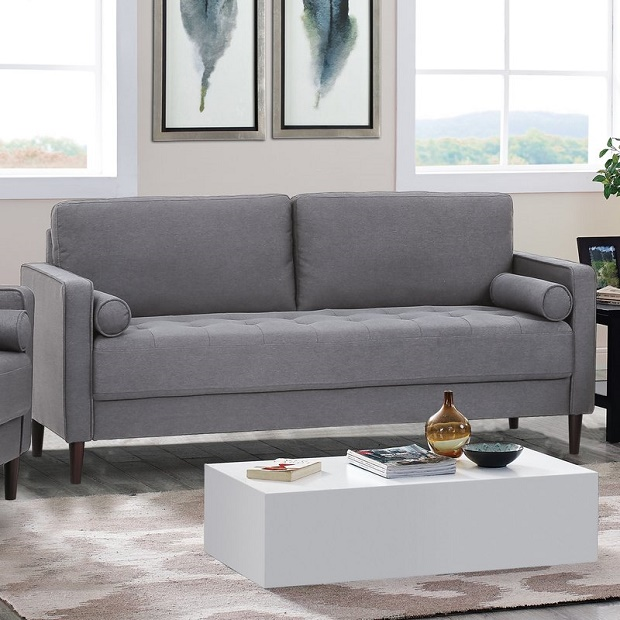 Garren Living Room Set
