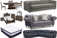 American Signature Furniture Locations