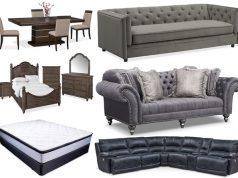 American Signature Furniture Locations