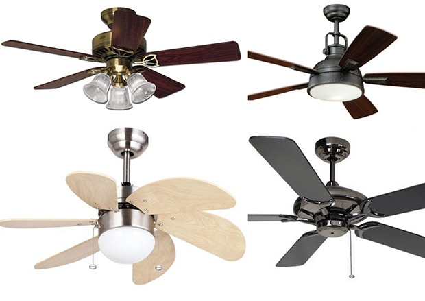 Home Decorators Collection Ceiling Fan Home Design Ideas