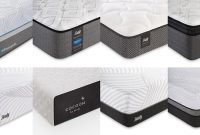 Sealy Mattress Prices USA