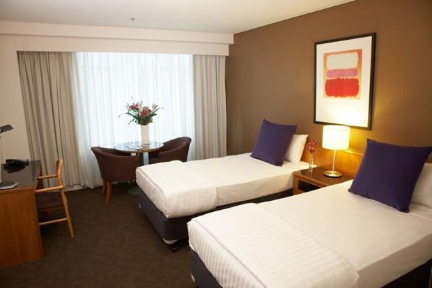 Double size 120 cm x 200 cm bed dimensions