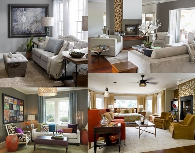 How to choose furniture for living room home design for How to pick furniture