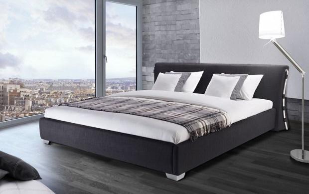 Super king size 200 cm x 200 cm bed dimensions