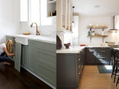 Bathroom Ideas And Best Kitchen Renovations Advice
