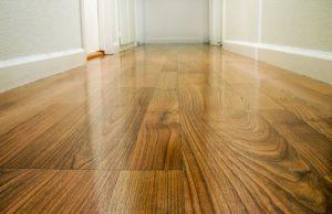 Floors Omaha Designer Showhouse