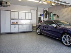 Garage Remodeling New House Design Guide