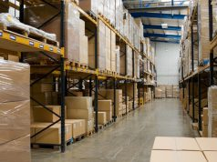 Warehouse Design Examples Some Action Steps to Improvement