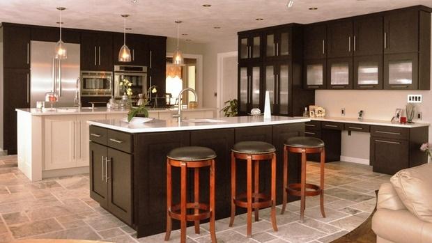 Builders Warehouse Kitchen Cupboards 3d Raumplaner Zur Raumplanung Architektursoftware Inside