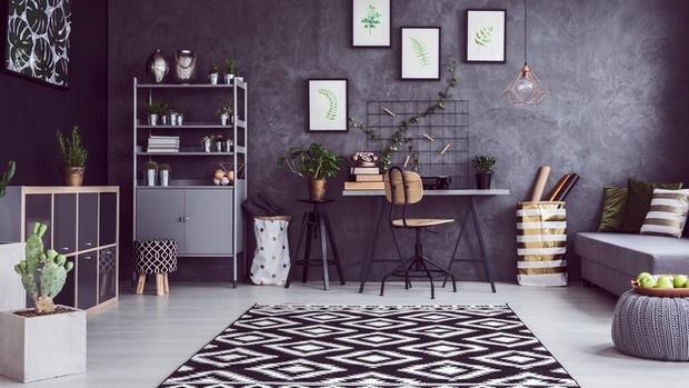 Interior Design Home Enhancement Suggestions