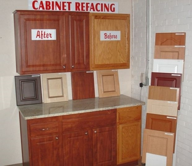 kitchen cabinet refinishing diy what you about diy refacing kitchen cabinets ideas 5714