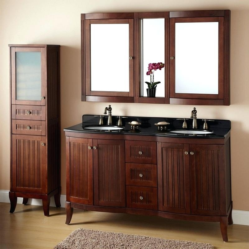 bathroom vanity with matching linen cabinet bathroom vanity and linen cabinet linen tower cabinets bathroom vanities and linen cabinets with bathroom tower bathroom vanity with attached linen closet
