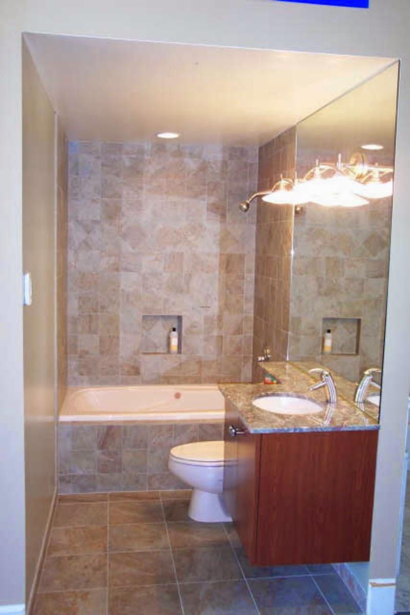 small bathroom design ideas4 1