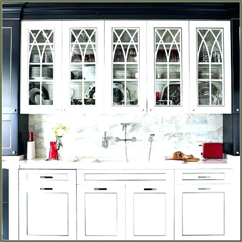 cabinets door replacement enchanting kitchen cabinets design unique design kitchen cabinet door replacement glass kitchen cabinet doors a a