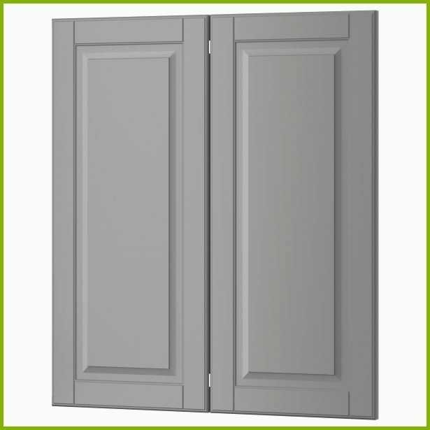 replacement doors for white kitchen cabinets