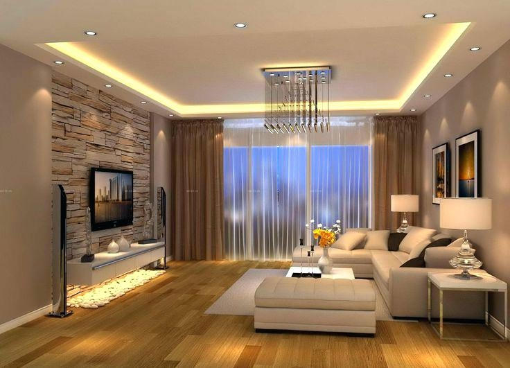 modern interior design small homes extraordinary ideas for best on contemporary houses instagram
