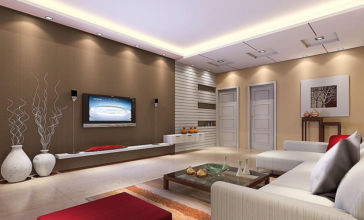 images living rooms interior designs
