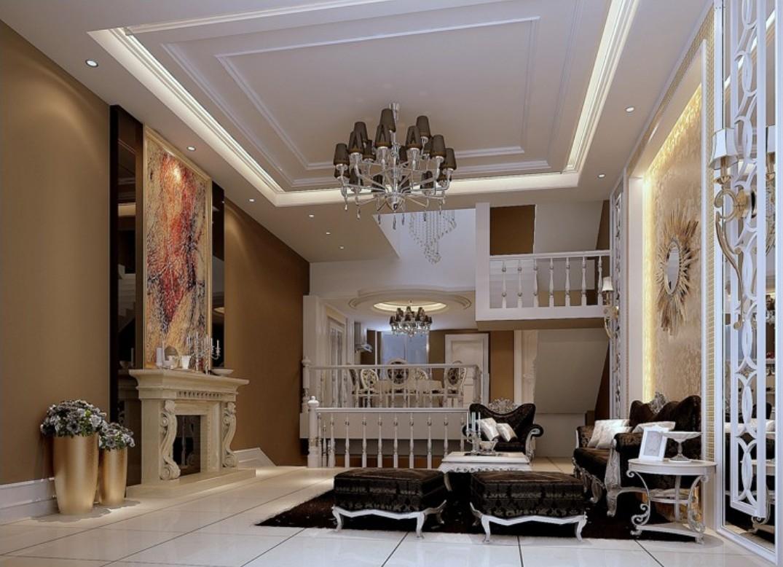 classic interior design trends