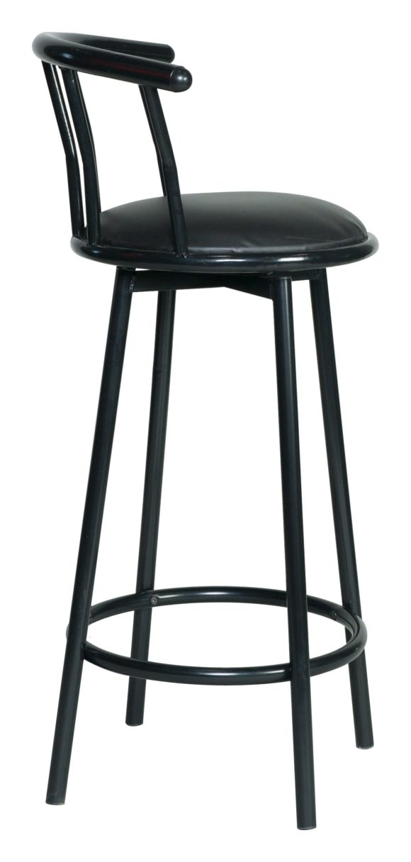 black iron bar stool with brown wooden back and seat bined unique based and leg with kitchen counter stools swivel plus leather swivel counter stools with backs