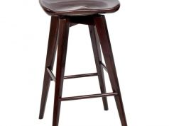Kitchen Bar Stools with Back Lovely Extraordinary Kitchen Counter Bar Stools