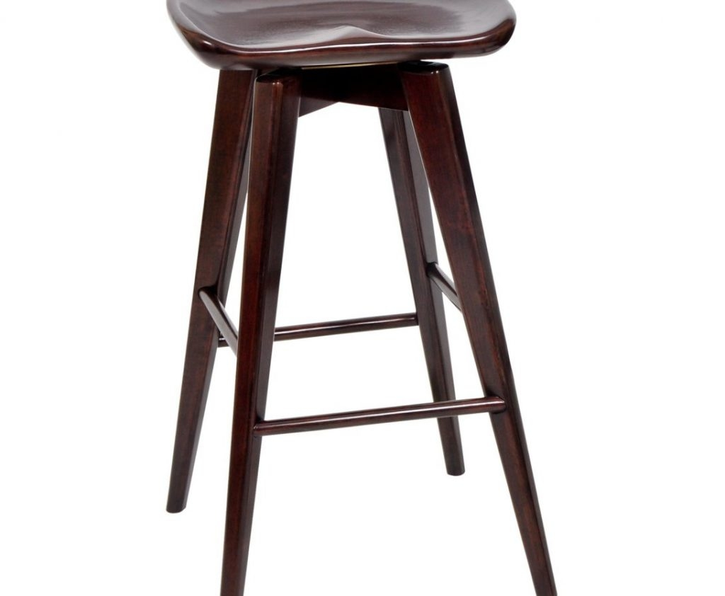 extraordinary kitchen counter bar stools
