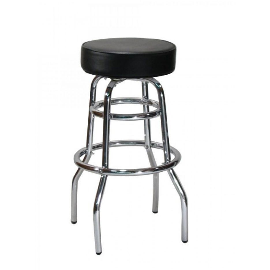 contemporary island stools cream adjustable bar stool swivel kitchen stools quality bar stools contemporary bar stools with backs