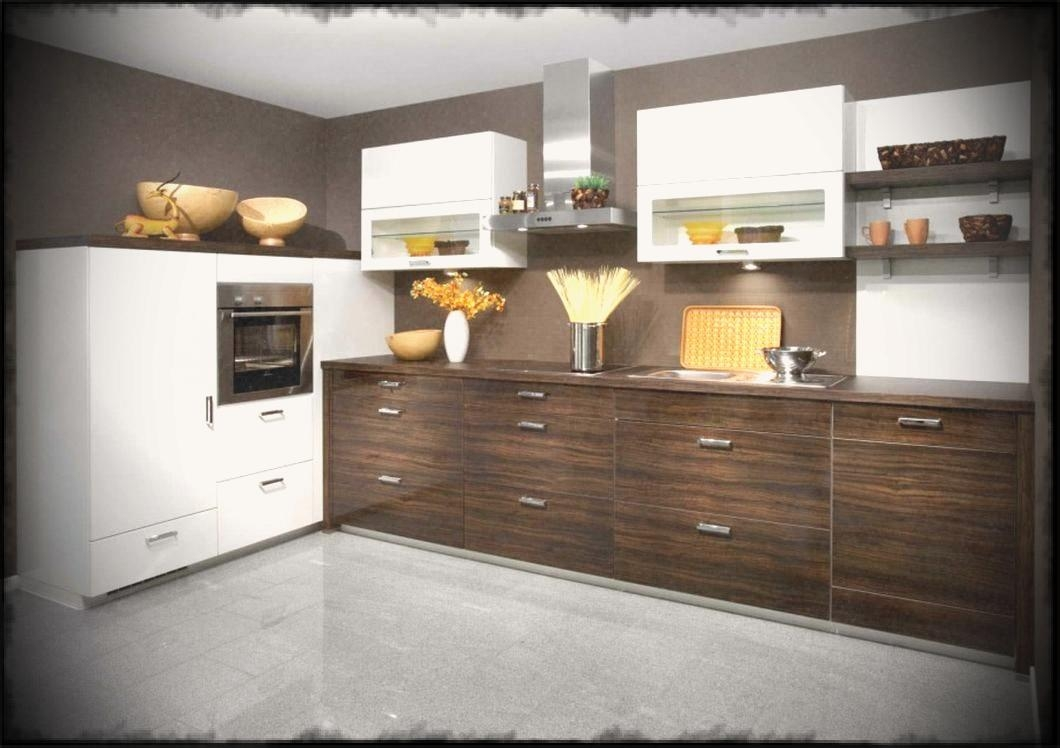 modular kitchen cost calculator designs for small interior design india l shaped kitchens homelane mumbai catalogue in bangalore